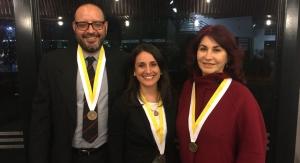Ingreso a la Docencia Ordinaria de profesores de Artes Escénicas 2018
