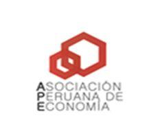 CONGRESO ANUAL DE LA ASOCIACIÓN PERUANA DE ECONOMÍA – 2016 / Programa e Inscripciones
