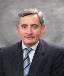 Alan FAIRLIE