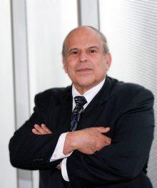 Alfredo DAMMERT LIRA