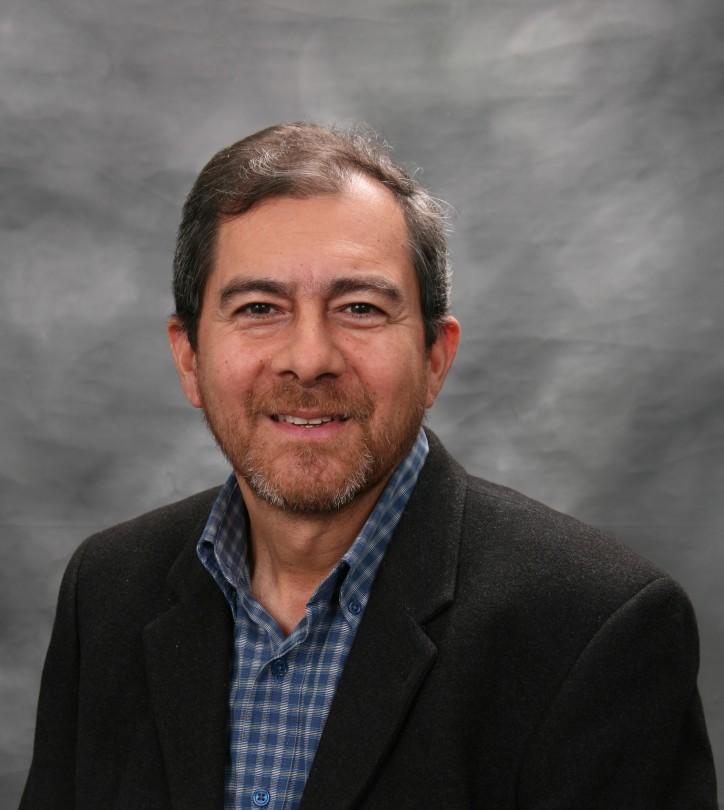 Profesor Carlos Contreras presenta ponencia en Sede de la Academia Nacional de Historia del Ecuador. 13 y 14 de diciembre de 2018.