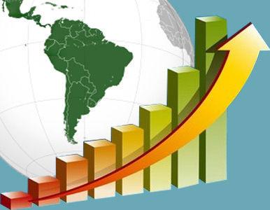 Seminario | Las políticas macroeconómicas en América Latina luego del boom de las commodities. Los casos de Argentina, Brasil, Chile, Colombia, México, Perú y Venezuela.