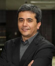 Gonzalo CAMARGO