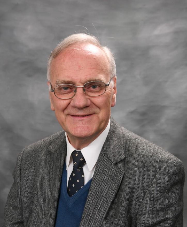El profesor Javier Iguíñiz participará en Centesimus Annus: 25 Years Later