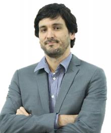 Javier OLIVERA