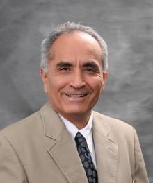 José OSCATEGUI