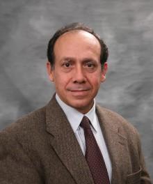 José TAVARA