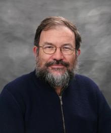 Manuel GLAVE