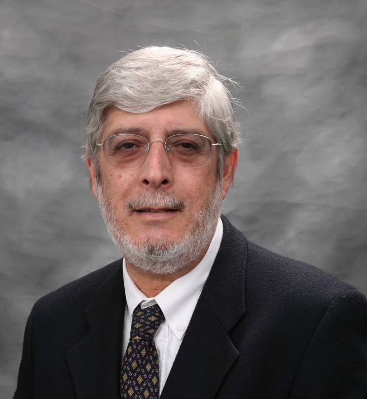 """Artículo de profesor Oscar Dancourt """"The lean times in the Peruvian economy"""" en Journal of Post Keynesian Economics."""