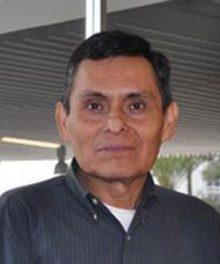 Rodolfo CERMEÑO