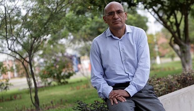 El profesor Waldo Mendoza dictara un mini curso y conferencia en la Universidad Nacional San Cristóbal de Huamanga