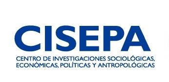 El CISEPA abre una convocatoria para la plaza de Director Ejecutivo.
