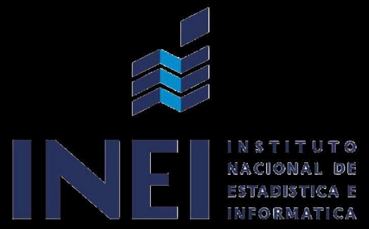 Conferencia | Principales sistemas de consulta estadística del portal web del INEI