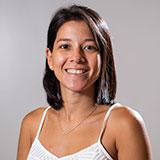 Ana Cecilia Ferreyra Díaz