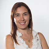 Marie Liz Vargas