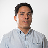 Mario Vásquez