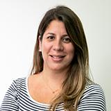 Mariana De Vinatea