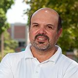 Dr. Alejandro Diez Hurtado