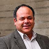 Dr. Francisco Hernández Astete