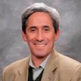Dr. Aníbal Eduardo Ísmodes Cascón
