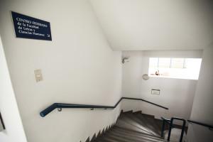 Centro Federado