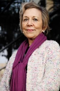Susana Reisz