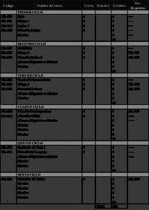 Plan-de-estudios-Nuevo