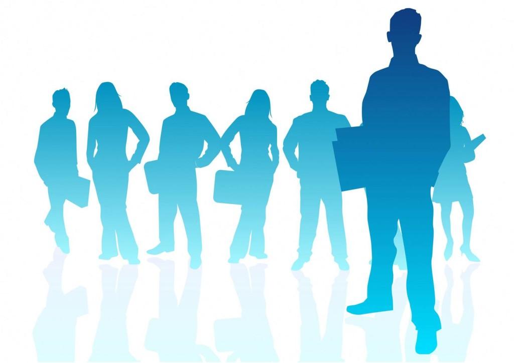 Diplomatura de Formación y Actualización en Ciencia de la Información (virtual)