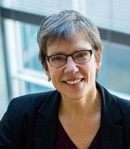 Clases Magistrales | Cátedra UNESCO-PUCP de Igualdad de Género