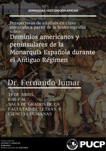 """""""Perspectivas de análisis en clave integrada a partir de la historiografía sobre dominios americanos y peninsulares de la Monarquía Española durante el Antiguo Régimen"""""""