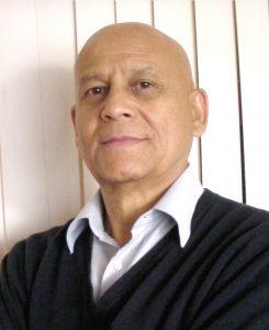 Federico Dejo Soto