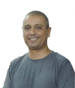Aldo Dávila Sorogastúa