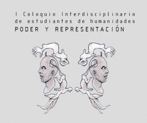 I Coloquio interdisciplinario de estudiantes de Humanidades PUCP