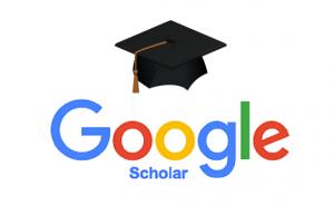 Taller: Google Scholar como herramienta para la investigación académica