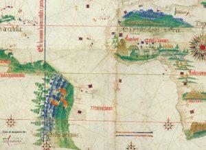 Simposio Internacional | Portugueses en el virreinato del Perú. Nuevas perspectivas sobre la presencia portuguesa en la Monarquía Hispánica, 1580-1640