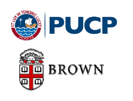 pucpbrown