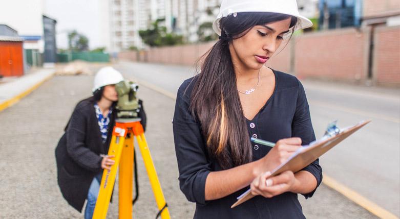 Estudiante de ingenieria civil - 1 part 9