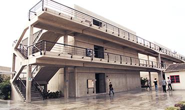 por facultad pucp pontificia universidad cat lica del per On facultad de arquitectura carreras