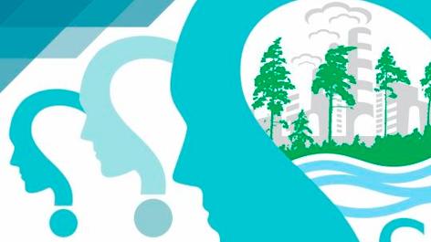 Diplomatura de Estudio en Manejo Ambiental