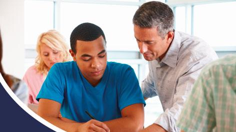 Diplomatura de Estudio in Methodological Principles for TEFL to Adult learners