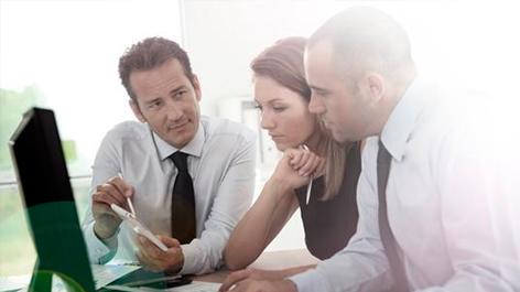Curso de Especialización Avanzada en Derecho Administrativo