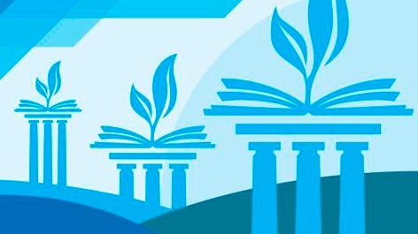 Curso de Capacitación en Introducción al Derecho Ambiental