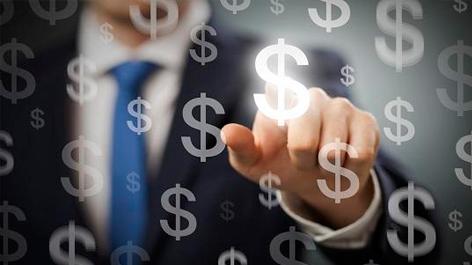Curso de Actualización en Cash Management- Martes y jueves