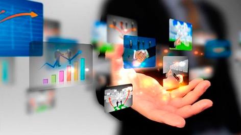 Curso de Actualización en Uso de Dispositivos Móviles en los Programas de Capacitación