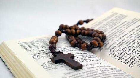 Diplomatura de Estudio en Formación Religiosa y Valores