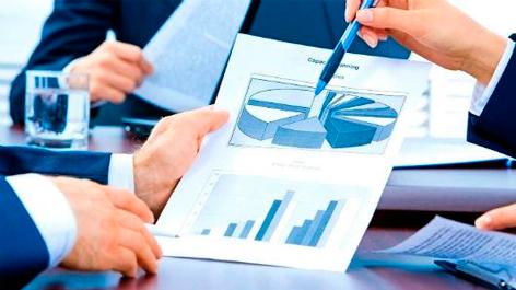 Curso de Capacitación en Finanzas para no Especialistas