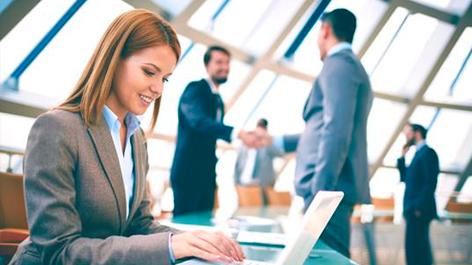 Diplomatura de Estudio para Asistentes en Competencias para Funcionarios Públicos- Lunes, miércoles y viernes