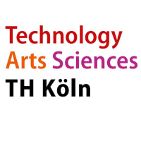 Cologne University of Applied Sciences (CUAS) - ITT