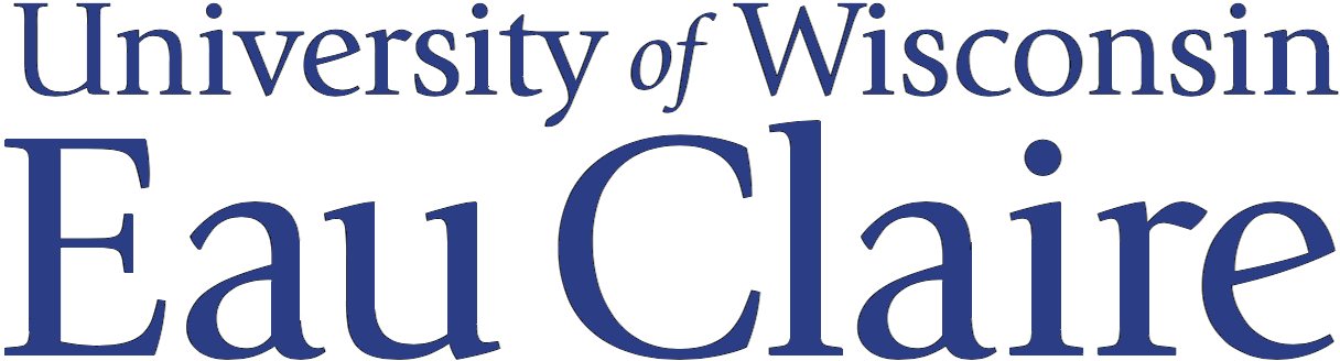 University of Winsconsin-Eau Claire