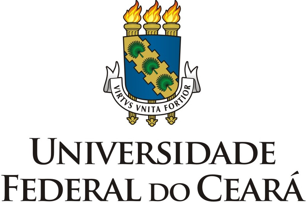 Universidad Federal do Ceara